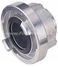 STORZ DELIVERY COUPLING 52-C / Ø40