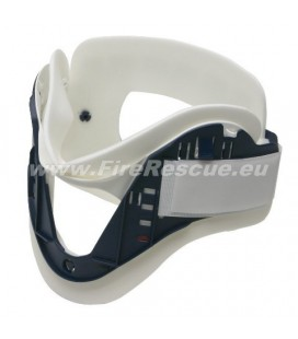 PHILLY PATRIOT ADJUSTABLE CERVICAL COLLAR - ADULT
