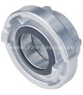 STORZ REDUCER COUPLING 38-H / FT 1 1/4""