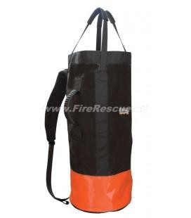 FALL SAFE SEIL TASCHE CARGO - 46 L