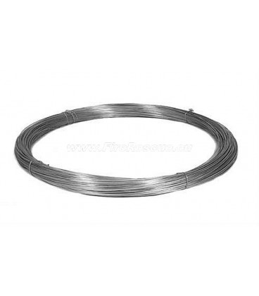 BINDING WIRE FOR SUCTION HOSE 1.8 MM