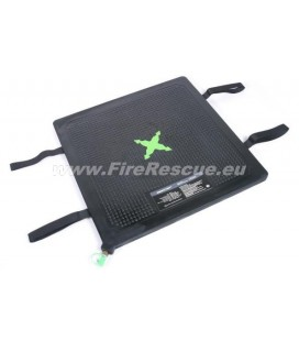 RESQTEC LIFTING BAG HP SQ25 (61x61)