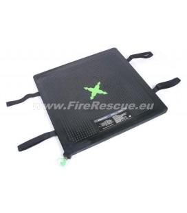 RESQTEC LIFTING BAG HP SQ25 (61x61)