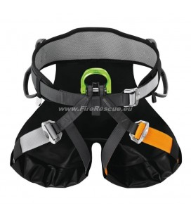 PETZL CANYON GUIDE CANYONINGGURT