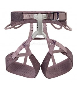 PETZL ADVANCED SELENA DAMENKLETTERGURT