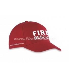 KAPA FIRE RESCUE